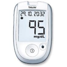 Beurer GL42 Blood Glucose monitor